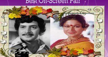 Krishna- Vanisree Best Movies