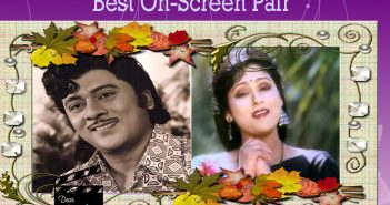 Krishnam Raju And Jayasudha Movies