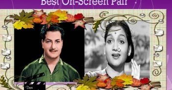 N.T.Rama Rao and Anjali Best Movies
