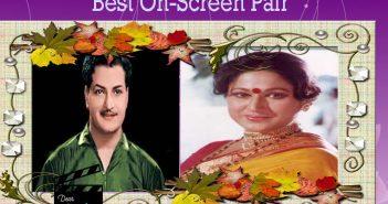 N.T.Rama Rao And Vanisree Best movies