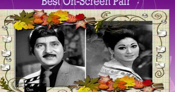 Shobhan Babu - Vanisree Best movies