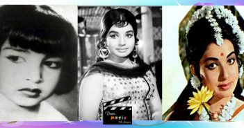 Actress Jayalalitha Hit movies Songs