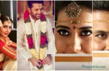 """Nithin New Film """"Srinivasa Kalyanam''"""